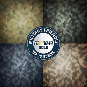 militaryfriendlyheader15
