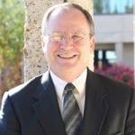 Dr Jerry Martin