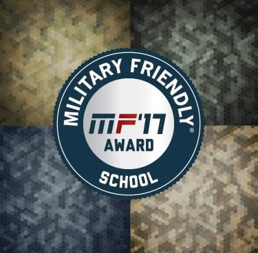 Military Friendly All Military