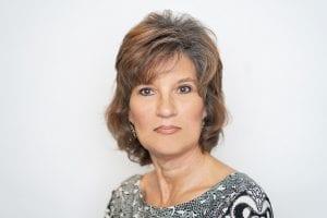 Patsy Moretz