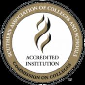 SACSCOC Accreditation