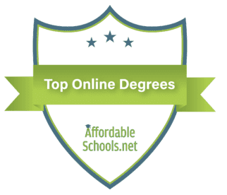 Affordable Schools Award