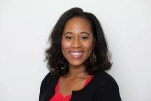Erica Davis