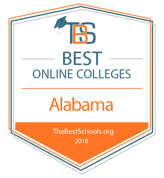 best-online-colleges-alabama